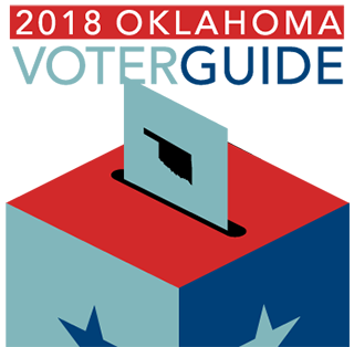 voter guide header logo
